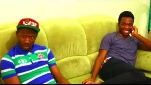 Video: SIBLINGS 2 (COMEDY SKIT) - Latest 2018 Nigerian Comedy
